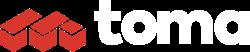 Logo Toma Dienstleistungen